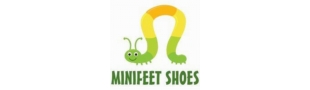 Minifeet Shoes